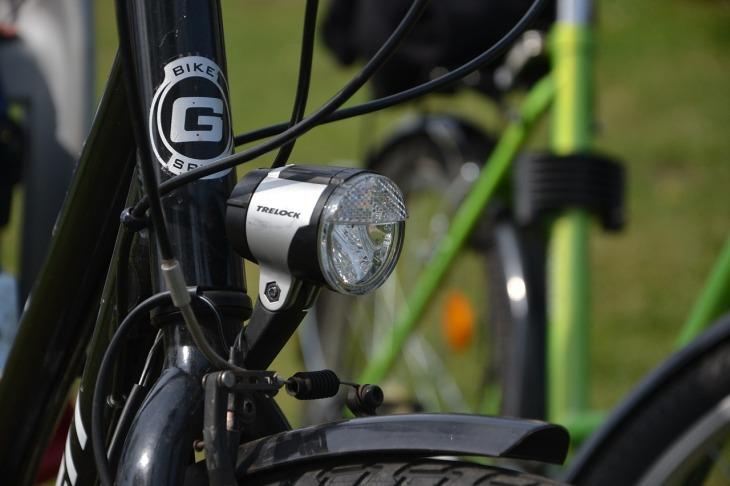 bike-415755_1280