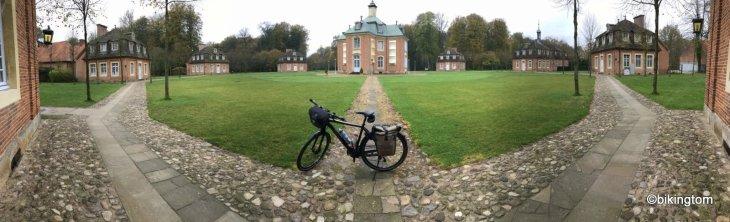 radtour, bikingtom, emsland, fahrrad